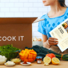 cook it meal kit