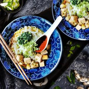 takeout kit meal dish