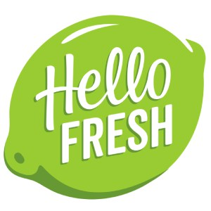 hello fresh logo