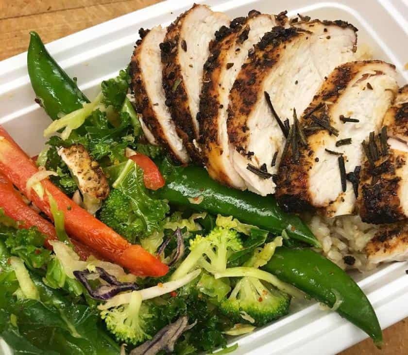 creave healthiness chicken jalapeno