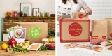 Chefs Plate vs HelloFresh: Which Meal Kit Is For You?