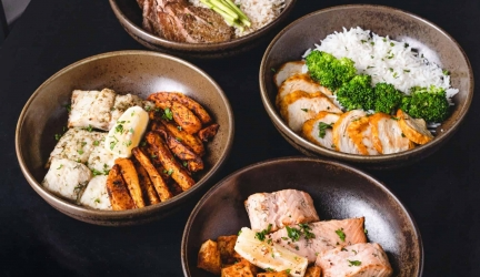 London, Ontario's Best Meal Kit Delivery Services in 2021