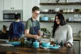 How The Most Popular Meal Kit Companies Are Responding To COVID-19