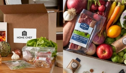 Home Chef vs Blue Apron – Which Meal Kit Is Better?