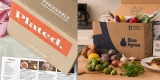 Plated vs Blue Apron – Which Meal Kit Should You Pick?