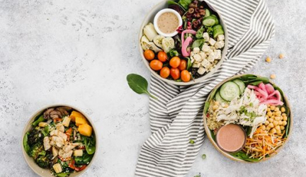 Best Meal Kit Delivery Services in San Francisco