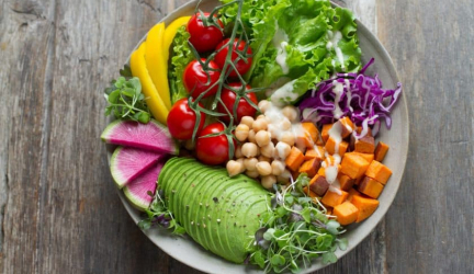 Roundup: Best Vegan Meal Kit Companies in Vancouver
