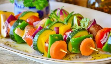 The 9 Best Vegan Meal Kits in Calgary
